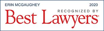 Best-Lawyers-McGaughey