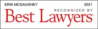 best-lawyers---erin-2021