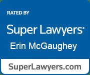 erin-mcgaughey-sl-badge-blue