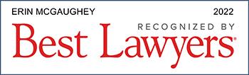 Best-Lawyers-McGaughey-2022