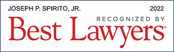 Best-Lawyers-spirito-2022